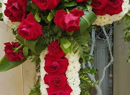 affordable flower delivery affordable flower delivery new cfm gives tips to buy cheap funeral