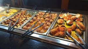 Super Buffet Hours by Ichiban Buffet Enjoy Best Chinese And Japanese Buffet Kissimmee