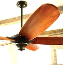 outdoor ceiling fans amazon amazon hunter ceiling fans ceiling fan conversion kit small size of