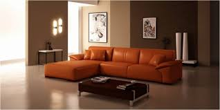 furniture modular couch new overstock sofas inspirational sofa