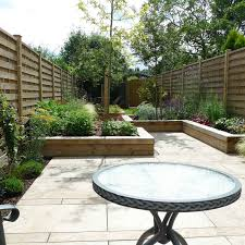 garden trees best terrace ideas 2017 minimalist garden