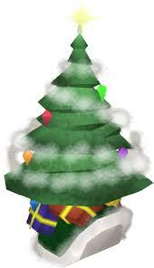 christmas tree hat christmas tree hat runescape wiki fandom powered by wikia