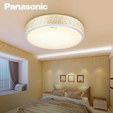 lights dimming in house ceiling l led living room lights bedroom ls balcony ls