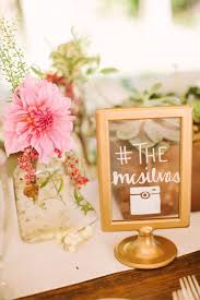 wedding table centerpiece best 25 inexpensive wedding centerpieces ideas on
