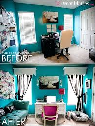 teal bedroom ideas black and blue bedrooms ideas bartarin site