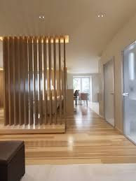 room simple track mounted room dividers nice home design top