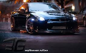nissan 240sx jdm wallpaper tuned cars wallpapers group 88
