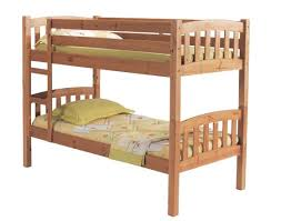 Best  Wooden Bunk Beds Ideas On Pinterest Kids Bunk Beds - Wooden bunk bed plans