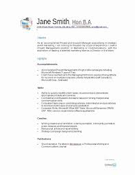 nursing resumes templates free resumes templates fresh sle resume templates free nursing