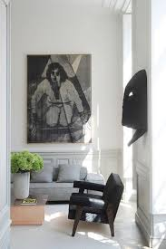 French Interior 20 Best French Classic Images On Pinterest Home French Interior