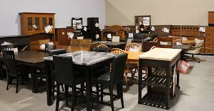 clearance center u2013 biltrite furniture