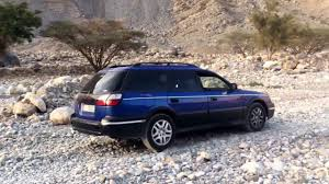 older subaru outback 2002 subaru outback 0 100kmph wading offroading exhaust sounds