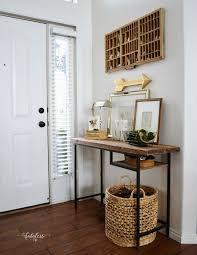 best 25 hall table ikea ideas on pinterest hall table decor entry
