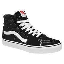 Jual Vans Liberty vans shoes for ebay