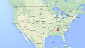 virginia on a map of the usa where is montgomery on map usa world easy guides