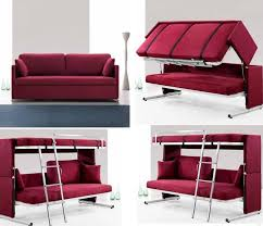 bunk bed couch for home use dalcoworld com