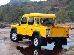 range rover pickup 301 best landrover defender pick up images on pinterest