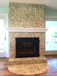 easy tile painting ideas tags tile painting idea fireplace