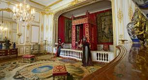 chambres d h es chambord chambord la renaissance galerie pellat de villedon