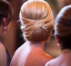 Hochsteckfrisurenen F Lange Glatte Haare by Hochsteckfrisuren Für Lange Glatte Haare 2017 Kurzhaarfrisuren