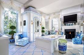 Home Decorators Interior Home Decorators For Exemplary Home Decorators Pro