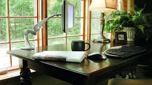 Small Home Office Design Layout Ideas Office Design Home Office Layout Design Ideas Small Home Office