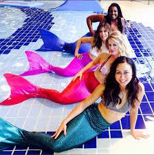 book mermaid class aquamermaid ottawa