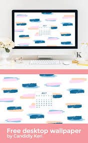 26 Free Desktop Wallpapers Psd Download 374 Best D E S K T O P W A L L P A P E R S Images On Pinterest