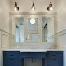 Blue Bathroom Vanity by Navy Blue Bathroom Cabinets Tsc