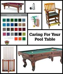 how much space is needed for a pool table viper space saver pool table pool design