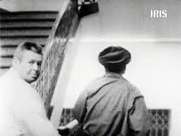 Oswald Backyard Photos Tag Jfk Assassination Backyard Photos Lee Harvey Oswald