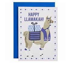hanukkah cards 10 hilarious and hanukkah cards even your bubbe will mostly