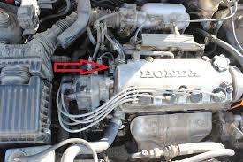 honda civic 1 8 vtec problems honda civic eg8 engine honda engine problems and solutions