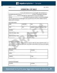bill of sale form create a free vehicle car u0026 generic template