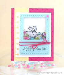 25 unique sequin cards ideas on feel better cards