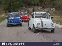 fiat cars fiat 500 cars vintage cars classic fiat cars customised stock