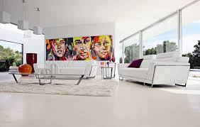 Modern White Living Room Designs 2015 Furniture Modern Living Room Design By Amazing Roche Bobois
