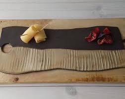 ceramic cutting boards ceramic cheese board ceramic sushi platter modern slate