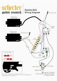 emg sa wiring diagram on emg images free download wiring diagrams