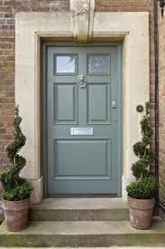 Exterior Door Color Combinations Image Result For European Front Doors Front Door Pinterest