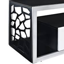 home loft concept black modern mosaic 70