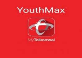 spoof host youthmax telkomsel daftar bug host youthmax telkomsel terbaru 2018 apkhape apkhape