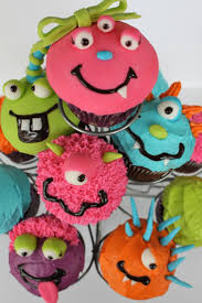 35 best monster birthday images on pinterest children monster