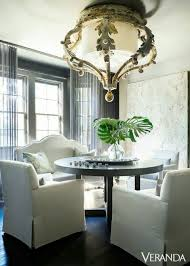 Best Decorating Dining Rooms Images On Pinterest Kitchen - Decorating dining rooms