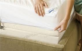 tempur pedic bed cover tempur pedic bed cover home design ideas