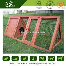 Cheap Rabbit Hutch Cheap Rabbit Cages Cheap Rabbit Cages Suppliers And Manufacturers