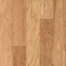 Hardwood Floor Or Laminate Shop Pergo Max 5 36 In Avondale Hickory Engineered Hardwood