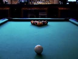 used pool tables for sale indianapolis proper pool table room sizes and pool table dimensions