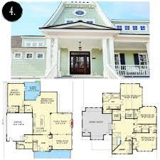 Farmhouse Floor Plan How Much To Build Your House Time Small Modern Farmhouse Floor