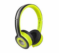 black friday headset deals uk black friday deals wireless u0026 noise cancelling headphones